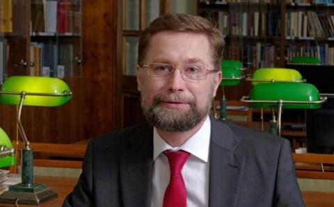 О востребованности христианского образования в РФ