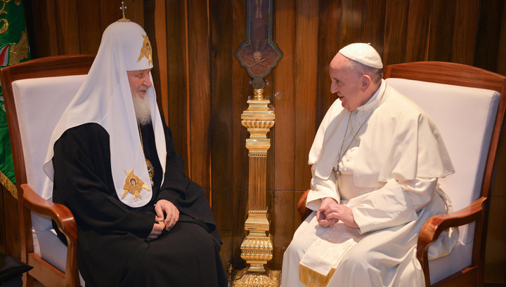 Фото с сайта http://www.bbc.com