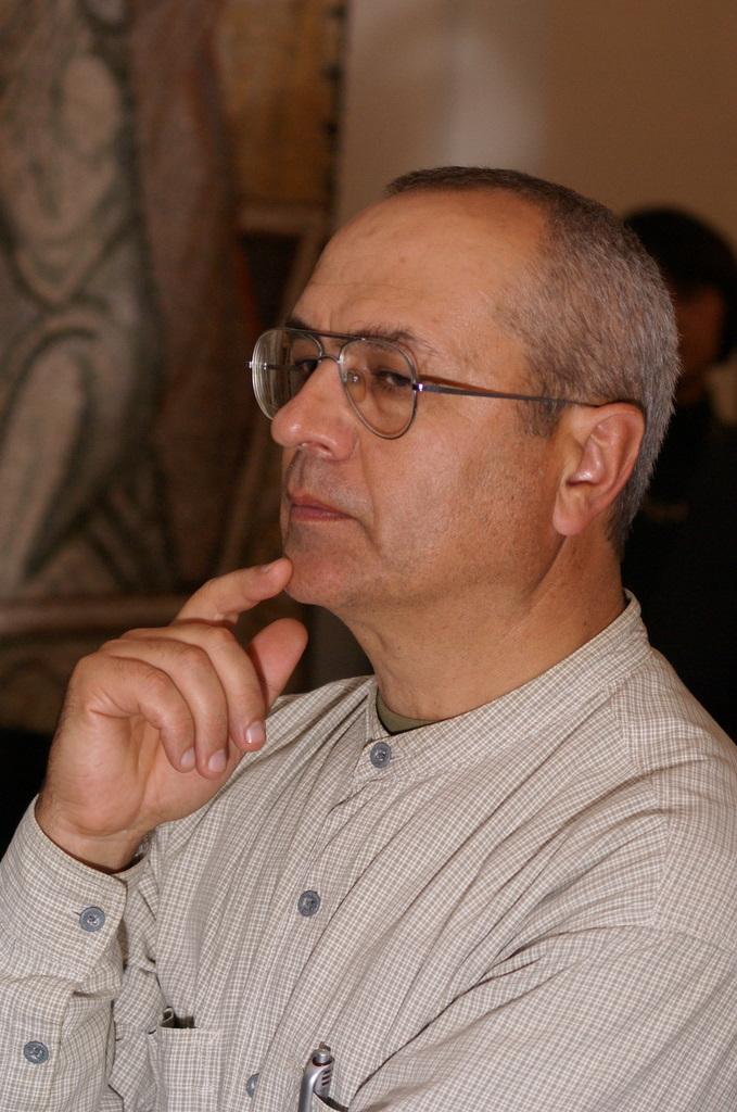 Валерий Авдасёв