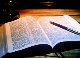 В Финляндии прошел крупнейший научный форум по библеистике