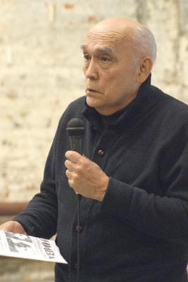 Эдуард Недирбаевич Айтаков