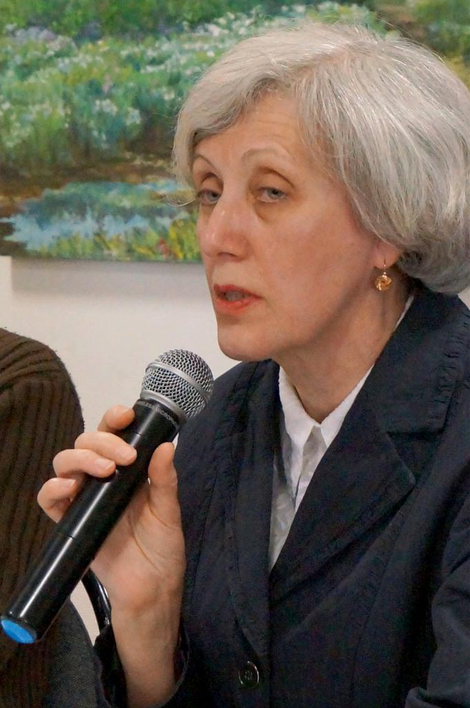 О.Н. Антипова