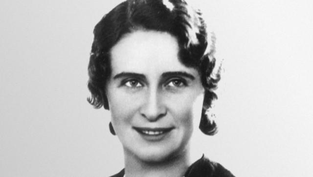 30 августа отошла ко Господу монахиня Елена (Казимирчак-Полонская) (1902–1992)