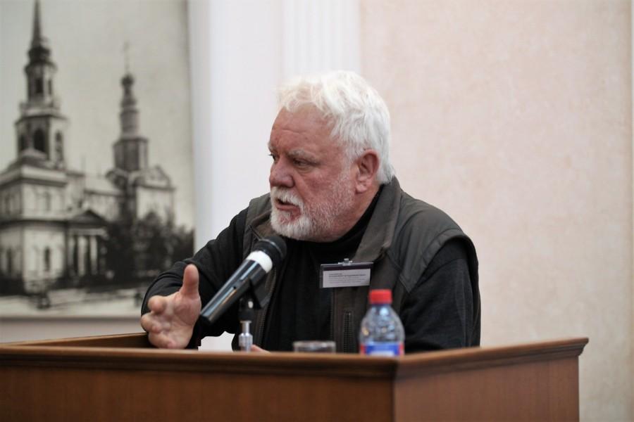 Владимир Пацюков