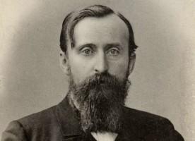 Князь Дмитрий Иванович Шаховской: «Без братства мы погибли»