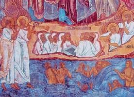 Воскресение «тела духовного» в 1 Кор 15 и в раннехристианской литературе