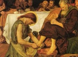 Нам нужно усвоить принципы духовного благородства