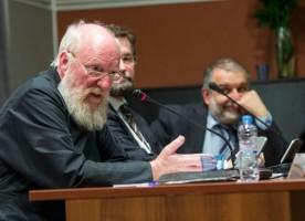 A Treasury of Orthodox Questions