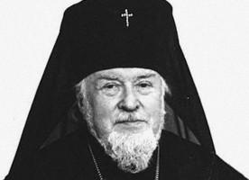«Основы и традиции служения мирян в Церкви»