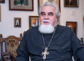 О воспитании в семье протопресвитера Николая Евграфовича Пестова