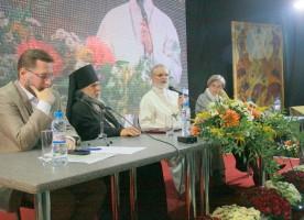 Исторические искажения в церкви свидетельствуют о регрессе духовной жизни – епископ ...