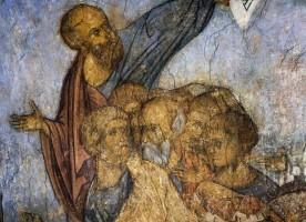 «Христианский опыт преодоления кризисов: история и современность» IX Паисиевские чтения