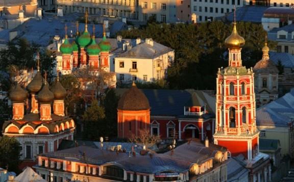 Опыт жизни церковных общин и братств в 1920–30 годах в России