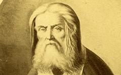 К 115-летию со дня прославления преподобного Серафима Саровского