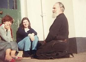 Митрополит Сурожский Антоний. Духовность и духовничество