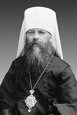 Фото с сайта www.sedmitza.ru
