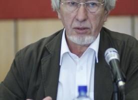 Доклад А.Г. Левинсона «Российский служилый класс как средний класс»