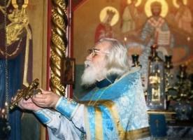 «Поучимся носить храм с собою»: воспоминания об отце Иоанне Крестьянкине