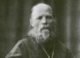 Святой Алексий Мечев: о благодатном действии Святого Духа
