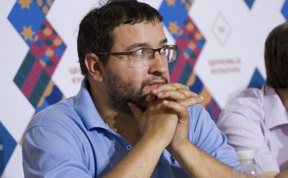 Режиссер Александр Котт: Диалога церкви с представителями культуры не существует, и ...