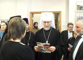 """Выставка о судьбах """"неперемолотых"""" открылась в Хабаровске"""