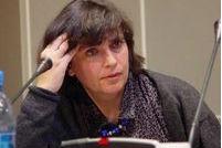 Фото с сайта www.sfi.ru
