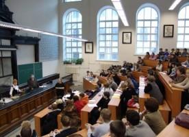 50 российских университетов попросили президента изменить правила аккредитации вузов