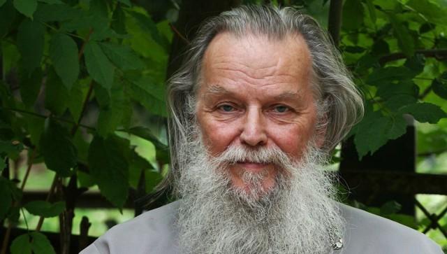 5 августа у себя дома был убит исповедник веры протоиерей Павел Адельгейм (1938–2013)