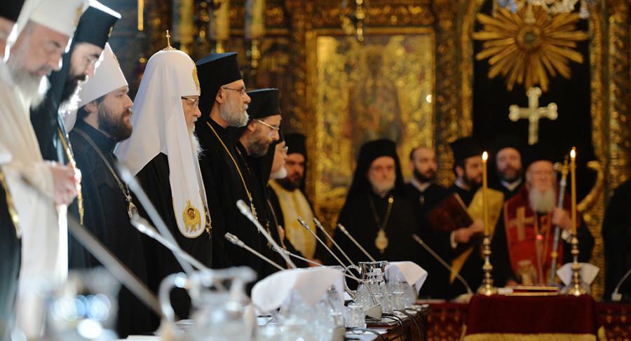 Фото c сайта www.foma.ru