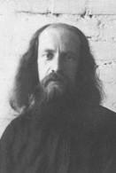 Протоиерей Иоанн (Стеблин-Каменский). Ленинград. Тюрьма ОГПУ. 1924 г.