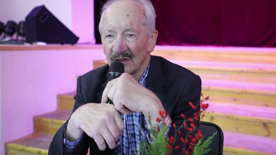 Дмитрий Катаев