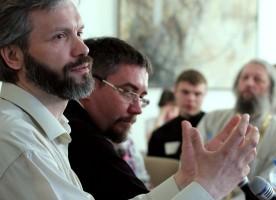 Длительная катехизация: с чего начать