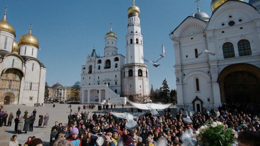 Фото: ТАСС / Сенцов Александр