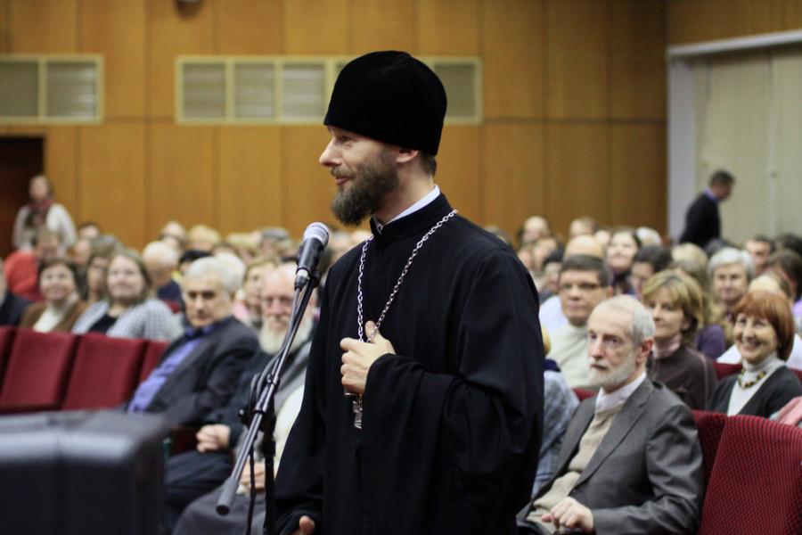 Monk Gennady (Voytyshko)