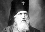 Православие и Япония в трудах свт. Николая Японского