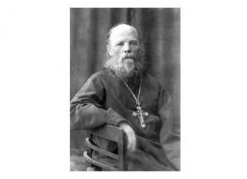 «Друг друга тяготы носите, и так исполните закон Христов»