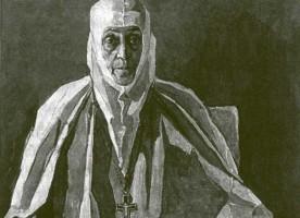 Имя преподобноисповедницы Фамари (Марджановой) включено в месяцеслов Русской Православной...