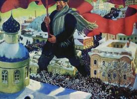 «Трудная память» в церкви: может ли РПЦ освободиться от советского наследия?