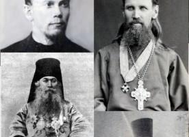 Выставка «История православных братств на Русском Севере»