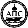 Академия порядочных семинаристов