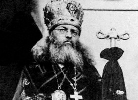 77 проповедей архиепископа Луки