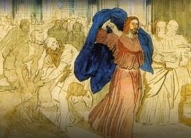 Молитва церкви. Часть 3. Красота