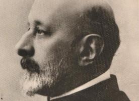 Ко дню памяти Николая Николаевича Неплюева вышел в свет пятый том его трудов