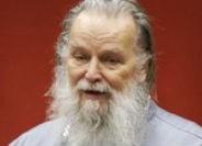 Блог священника Павла Адельгейма: Светское государство и РПЦ