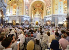 С Днём православных братств!