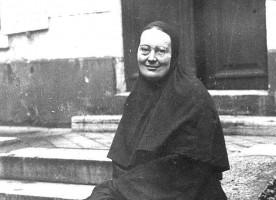 В Париже открылся центр матери Марии (Скобцовой)