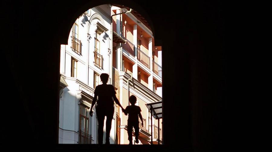 Фото с сайта www.kommersant.ru