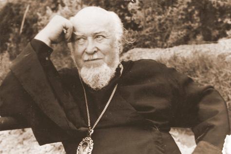 Фото с сайта www.feosobor.ru