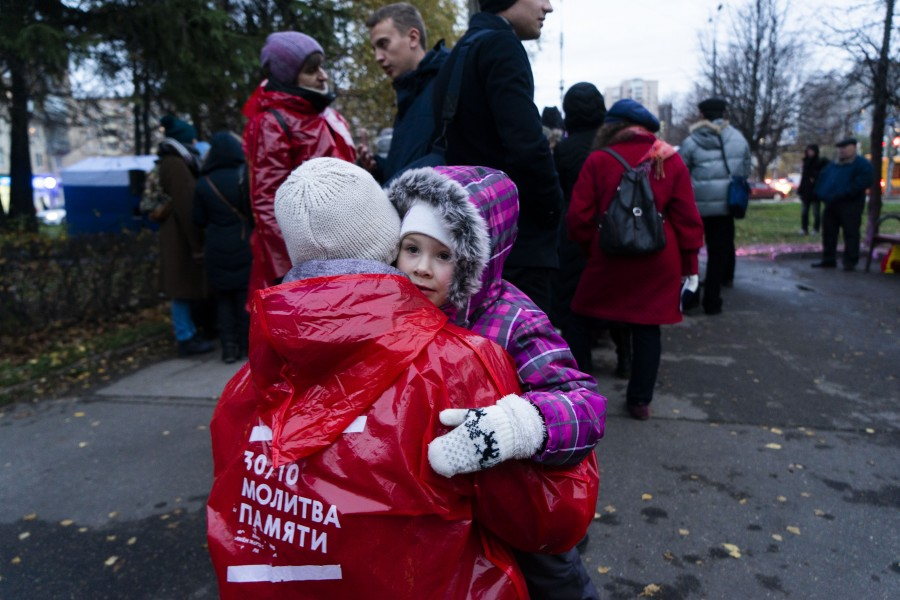 Москва памяти: Москва, м. Сокол