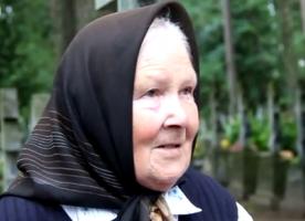 Видео: «Что такое молитва?»